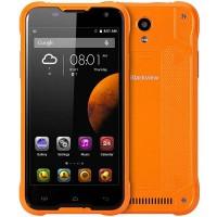 Blackview BV5000 mobiltelefon