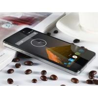 Blackview Omega Pro mobiltelefon