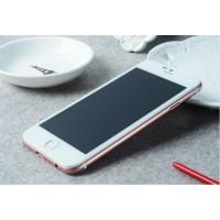 Blackview Ultra PLUS mobiltelefon