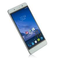Cubot X17 mobiltelefon