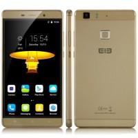 Elephone M1 mobiltelefon