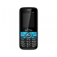 Media-Tech DOUBLEPHONE Dual SIM mobiltelefon (MT847K)