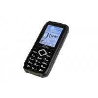 Media-Tech DUAL PHONE STORM mobiltelefon (MT848)