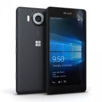 Nokia Lumia 950 mobiltelefon
