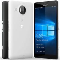 Nokia Lumia 950 XL mobiltelefon