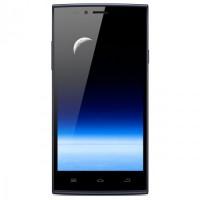 THL T6C mobiltelefon