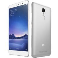 Xiaomi Redmi Note 3 mobiltelefon (16GB)