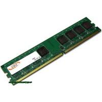 CSX 8GB 2400MHz DDR4 memória