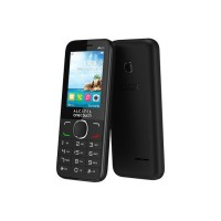 Alcatel One Touch 2045X mobiltelefon