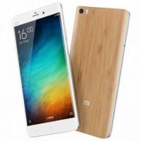 Xiaomi Mi Note mobiltelefon (16GB)