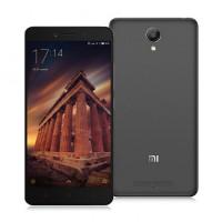 Xiaomi Redmi Note 2 Prime mobiltelefon (32GB)
