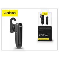 Jabra Boost Bluetooth headset