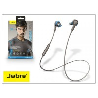 Jabra Sport Coach Bluetooth headset