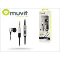 Muvit Auricular Mono headset