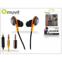 Muvit Sport headset
