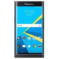 Blackberry Priv mobiltelefon