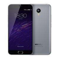Meizu M2 mobiltelefon