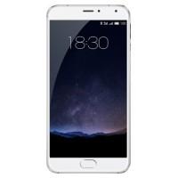 Meizu Pro 5 mobiltelefon (32GB)