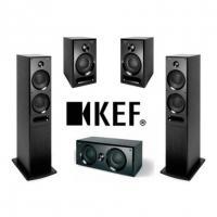 KEF C7 5.0 hangsugárzó