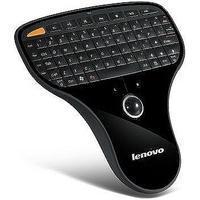 Lenovo Mini Wireless billentyűzet (N5901)
