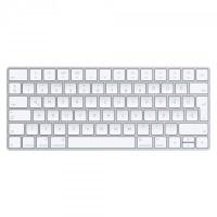 Apple Magic billentyűzet - magyar MLA22MG/A