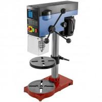 Güde GTB13 Pro oszlopos fúrógép
