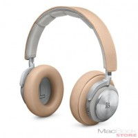 Bang & Olufsen BeoPlay H7 fejhallgató