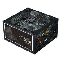 Zalman 500W ZM500-TX tápegység