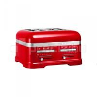 KitchenAid Artisan kenyérpirító 5KMT4205