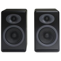 Audioengine P4 hangfal