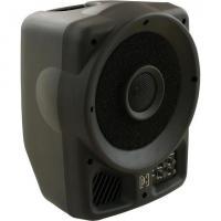 Mezzoforte Elder Audio RA-8 hangfal