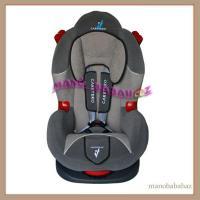 Caretero Sport autós gyermekülés 9-25kg rose