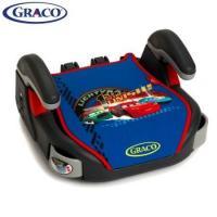 GRACO Booster ülésmagasító