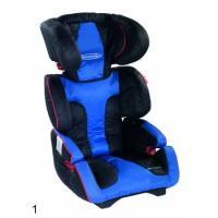 STM My-Seat Sp autósülés