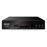 AKAI STB-2380 beltéri egység