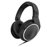 Sennheiser HD 461i fejhallgató