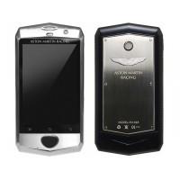 Aston Martin AM-668 mobiltelefon