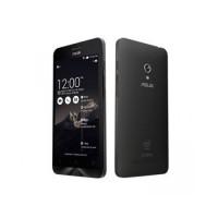 Asus ZenFone 6 mobiltelefon (A601CG)