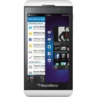 Blackberry Z10 mobiltelefon (3G)