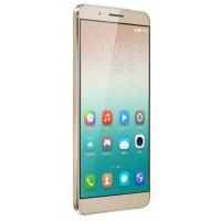 Huawei Honor 7i mobiltelefon (16GB)