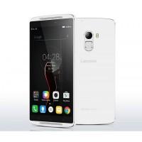Lenovo Vibe X3 Lite A7010 mobiltelefon