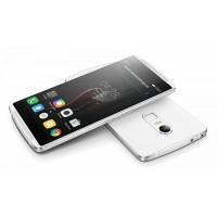 Lenovo Vibe X3 mobiltelefon