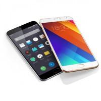 Meizu MX5 mobiltelefon (32GB)