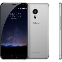 Meizu Pro 5 mobiltelefon (64GB)