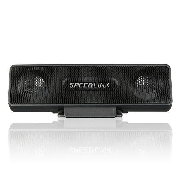 Speed-Link Lucidity hangfal 3a04442785