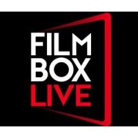 Filmbox Live előfizetés 6 hónapra