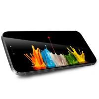 UMI Iron Pro mobiltelefon