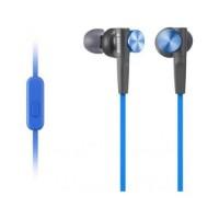 Sony MDR-XB50 Extra Bass fülhallgató