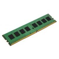Kingston 8GB 2133MHz DDR4 memória (KCP421ND8/8)