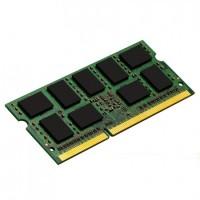 Kingston 4GB 2133MHz DDR4 notebook memória (KCP421SS8/4)